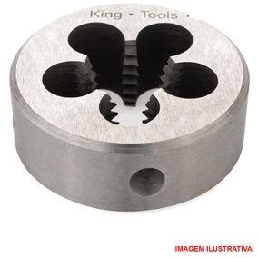 cossinete-aco-rapido-hss--bsw-5-32-32-externo-20mm--kingtools