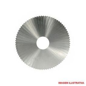 serra-circular-aco-rapido-hss-50-x-2.5-x-64