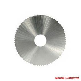 serra-circular-aco-rapido-hss-50-x-4.0-x-48