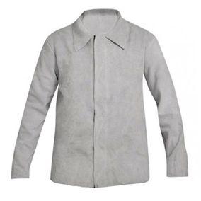 blusao-de-raspa-tipo-jaqueta-fechado-velcro