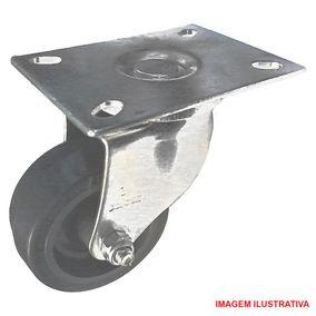 rodizio-giratorio-com-placa-3--glp312bp-colson