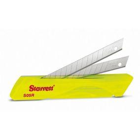 lamina-estreita-95mm-p-estiletes-ks05r-starrett