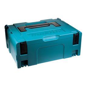 maleta-modular-mak-pac-tipo-2-295x395x157mm-821555-0-makita