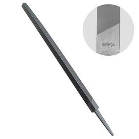 lima-triangular-murca-de-8--200mm-l103-308-starrett