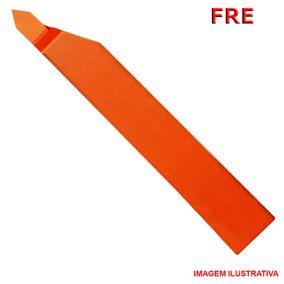 ferramenta-soldada-fre---quadr.-16-mm---direita---p30