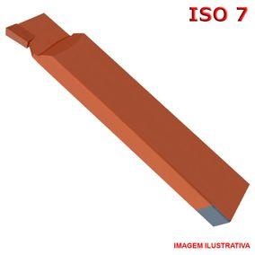 ferramenta-soldada-iso-7---quadr.-12-mm---esquerda---p30