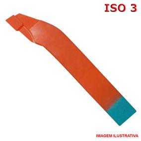 ferramenta-soldada-iso-3---quadr.-12-mm---esquerda---k01-k10