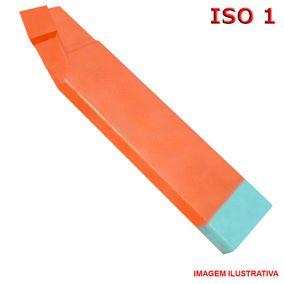 ferramenta-soldada-iso-1---quadr.-12-mm---esquerda---k01-k10