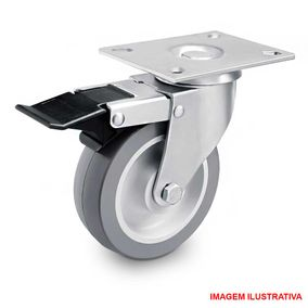 rodizio-giratorio-com-placa-e-freio-5--glp512bp-colson
