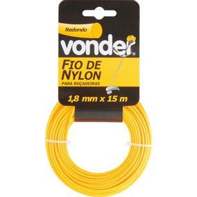 fio-de-nylon-para-rocadeira-1.8-x-15-mt.-vonder