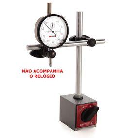 base-magnetica-para-relogio-comparador---kingtools