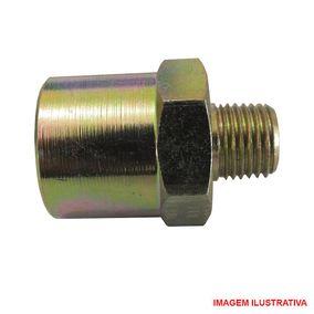 adaptador-femea-macho-latao-rosca-npt-1-4-x-1-8