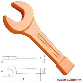 chave-fixa-de-bater-3.3-4--44629-026-tramontina-pro