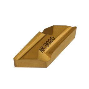 pastilha-m.-duro-knux-160405-l11-nc3020