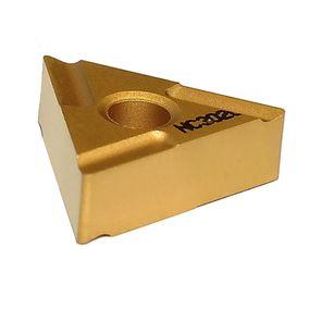 pastilha-metal-duro-tnmx-160404-r-nc3020