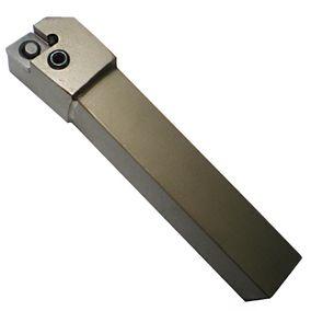 suporte-p--pastilha-pclnr-2525-m12