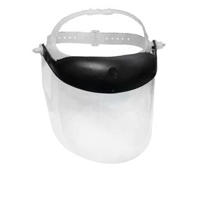 protetor-facial-cristal-ledan-modelo-158-c