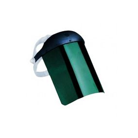 protetor-facial-verde-ledan-modelo-158-v