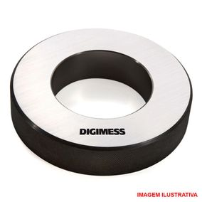 anel-padrao-para-calibracao-16mm---digimess