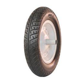 pneu-p-carrinho-maggion-3.25-x-8