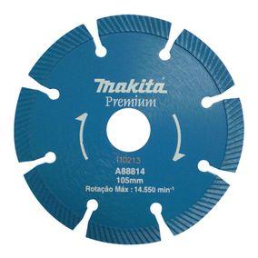 disco-diamantado-segmentado-concreto-refrigerado-seco-a-88814---makita