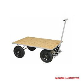 carro-plataforma-madeira-600kg-tm-89-marcon