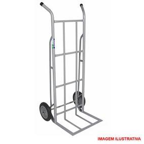 carro-para-armazem-e-bebidas-reforcados-pneumatico-300kg-tm-2-marcon