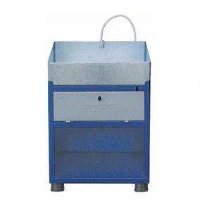 lavadora-de-pecas-lp8-1v--110v--marcon