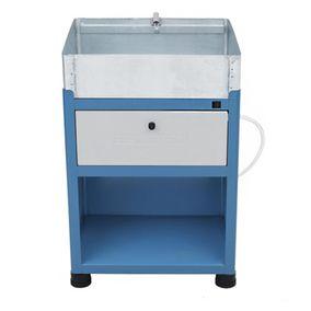 lavadora-de-pecas-lp8-2v--220v--marcon