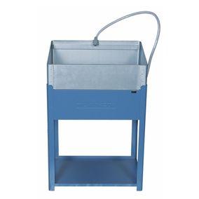 lavadora-de-pecas-compacta-com-eletrobomba-110v-lp16-marcon