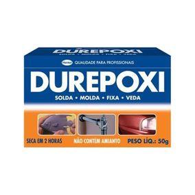 DUREPOXI-50-GR