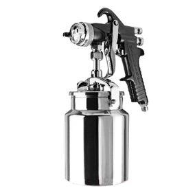 pistola-milenium-5--bico-1.6----arprex