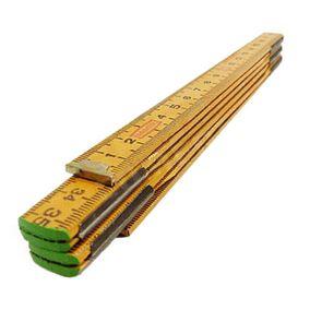 metro-simples-amarelo-chapeado-bambu