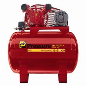 compressor-de-ar-10p-100-l-mono-2cv-atg