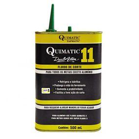 fluido-de-corte-quimatic-n.-11---500-ml