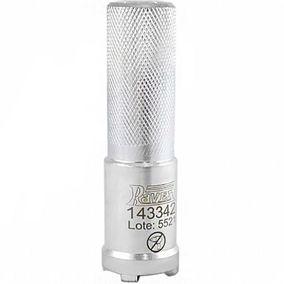 r-143342-chave-garras-cartucho-amortecedor