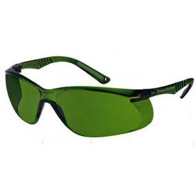 oculos-de-protecao-ss5-t5-verde-supersafety