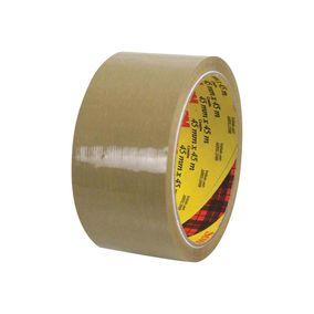fita-adesiva-marrom-45mm-x-45m---3m