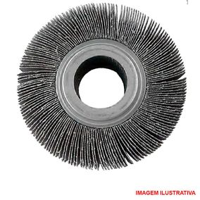 roda-de-lixa-s-pino--polinkutor--6--x-2--grao-150
