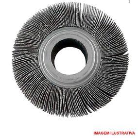 roda-de-lixa-s-pino--polinkutor--6--x-2--grao-180