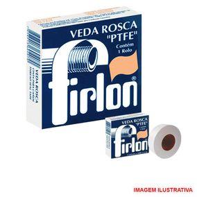 fita-veda-rosca-3-4-x-10-mt-firlon