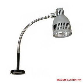 luminaria-p-torno-magnetica-flexnew