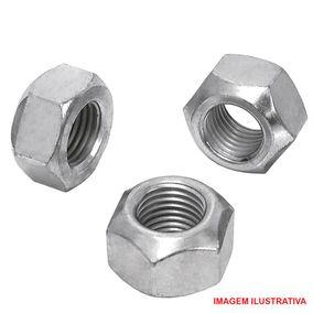 porca-sextavada-de-torque-cl.8------10-1.5---ma-zincada