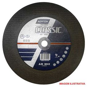 disco-de-corte-ar-302-classic--maxi--10--x-1-8--x-3-4-