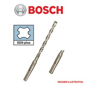 BROCA-SDS-PLUS-8-X-310-BOSCH
