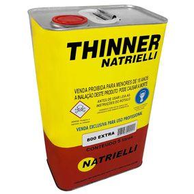 THINNER-5-LT-800-EXTRA-NATRIELLI