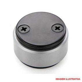 adroes-para-calibracao-de-micrometro-em-V--25mm