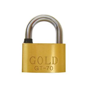 cadeado-tetra-chave-gt-70-mm-gold