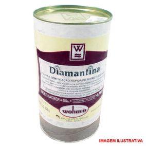 po-para-cementacao-900gr-diamantina