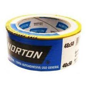 fita-crepe-norton-48x50